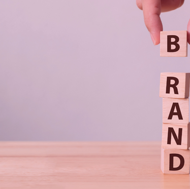 Brand: The Thing that Businesses are Made Of