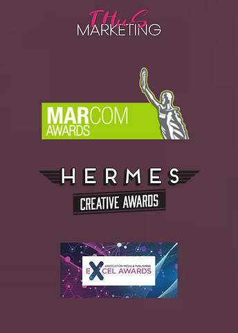 THuS Homepage Awards (3).png