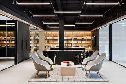412-west-15th-st-offices-new-york-city-f