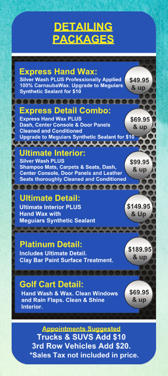 CAR WASH MENU_01.jpg