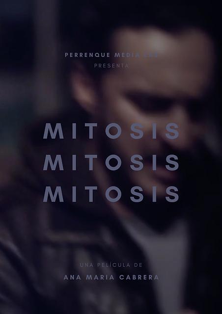 mitosis poster.png