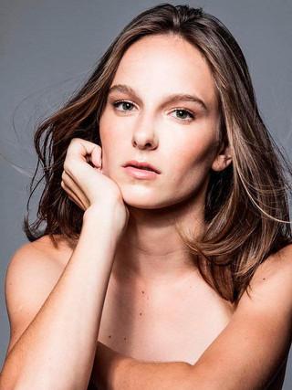 Larissa Kuhn