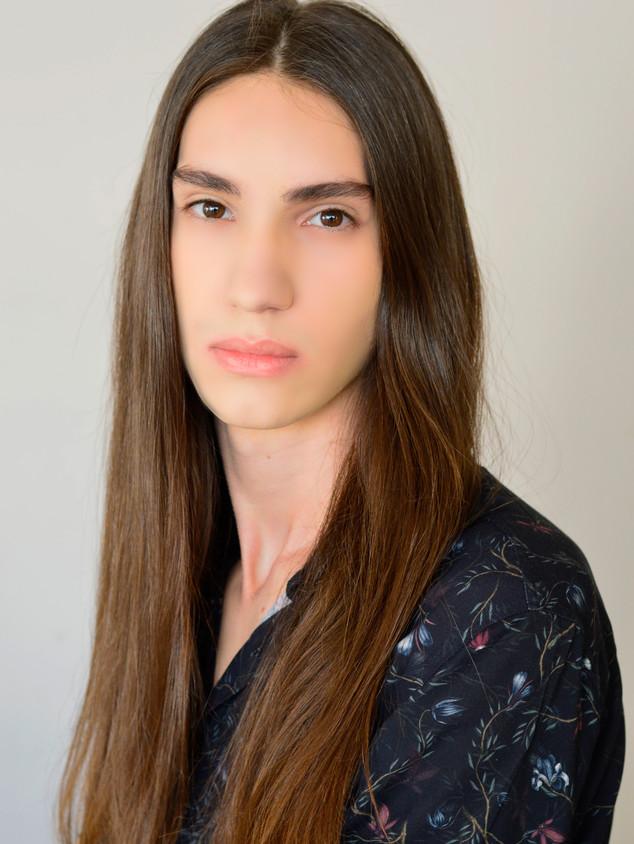 Lucas Renó