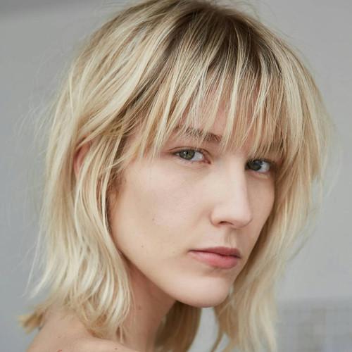 Amanda Brolese