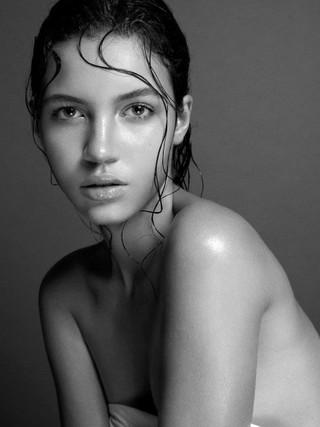 Rayane Seelend