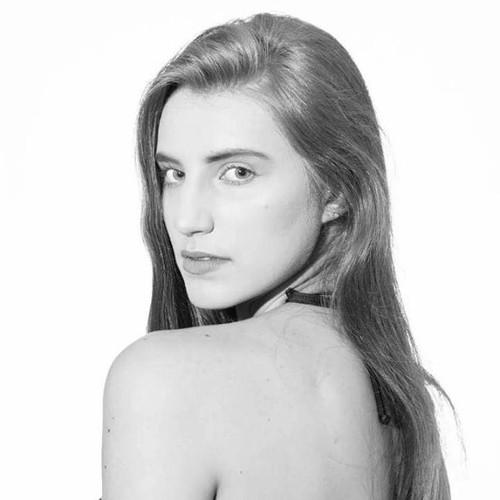 Bruna Fagherazzi
