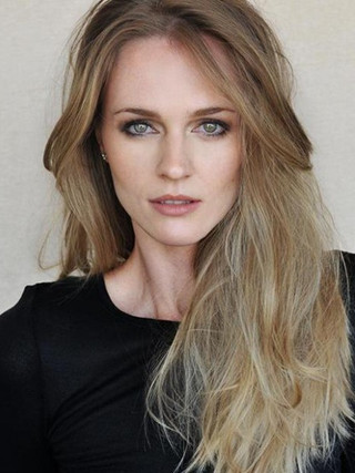 Marieli Diehl