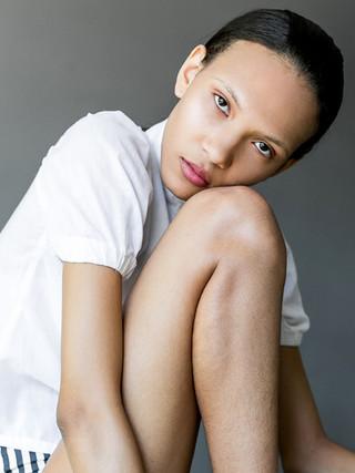 Rayssa Marques