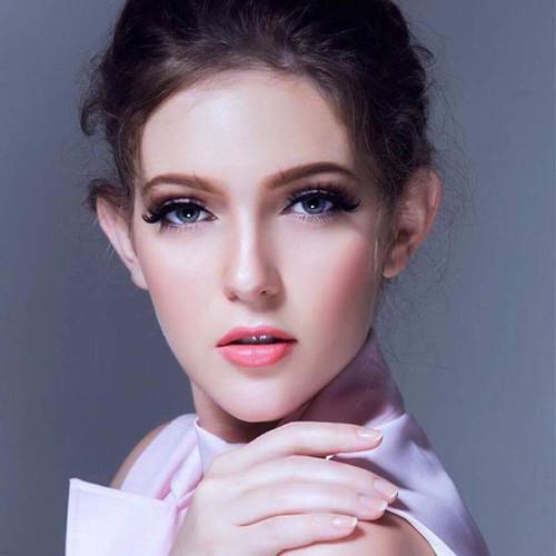 Amanda Wottrich
