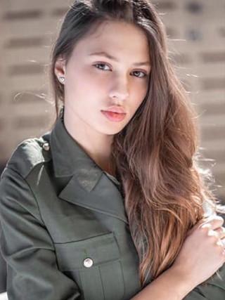 Clara Breg