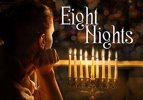 EightNightsInsta-copy_edited.jpg