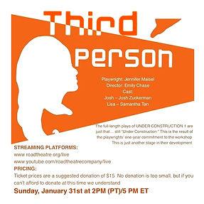 Third Person.jpg