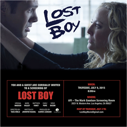 66BE26D6-LostBoyposter copy 2.png