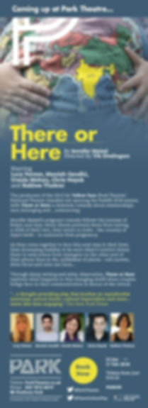 There or Here e-flyer-1.jpg
