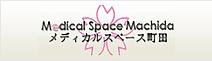 btn_MSpace.png