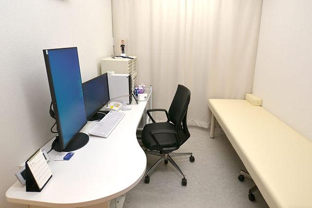 診察室690.jpg