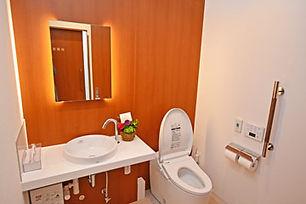 トイレ360.jpg