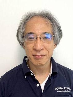DrYoshikawa400.jpg