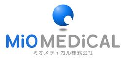 ロゴ製作例