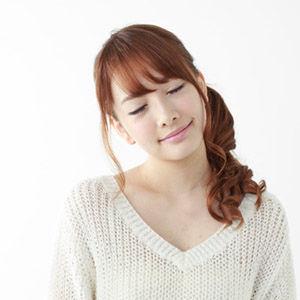 pic_ji.jpg