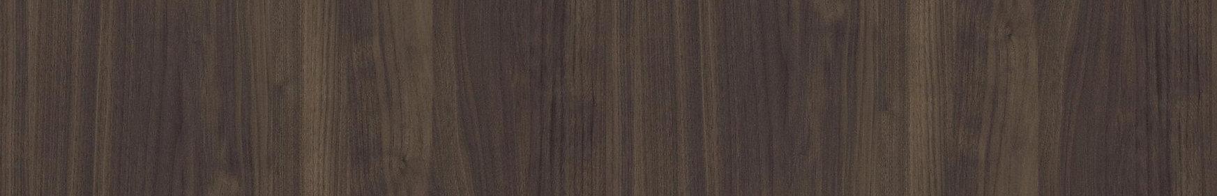 walnut2000F.jpg
