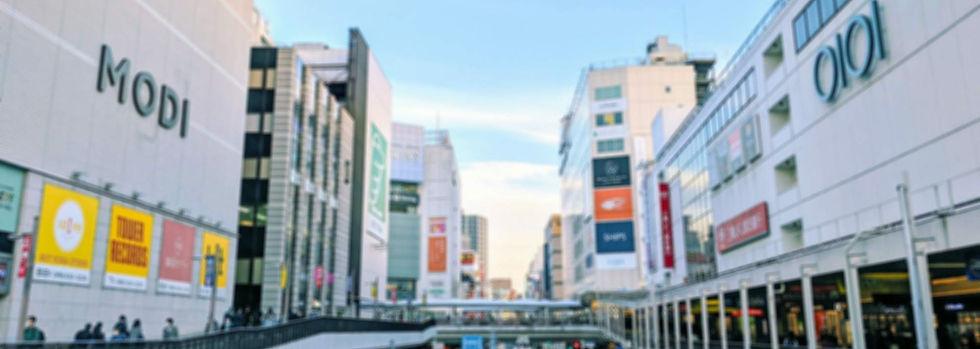 町田駅前2000.jpg