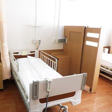thumbnail_間仕切家具設置写真+.jpg
