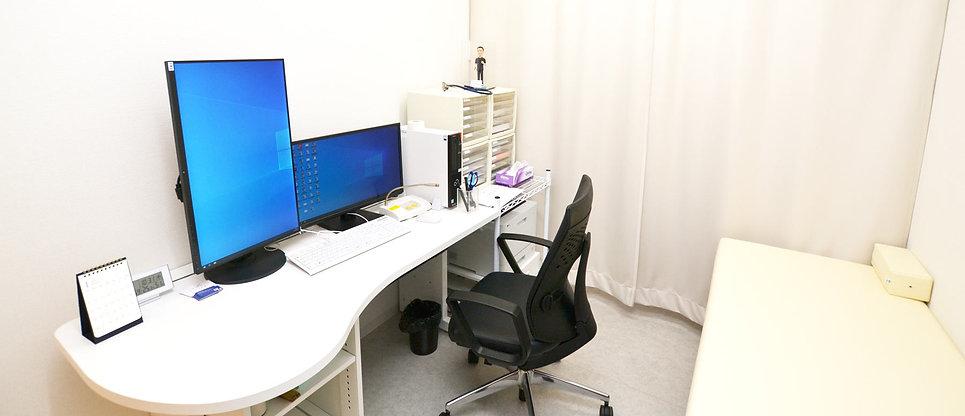 ヘダー診察室.jpg