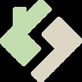 logo_さんりつ皮膚科・在宅_edited.png