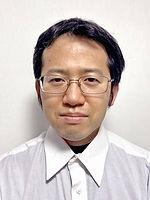 DrShimizu600.jpg