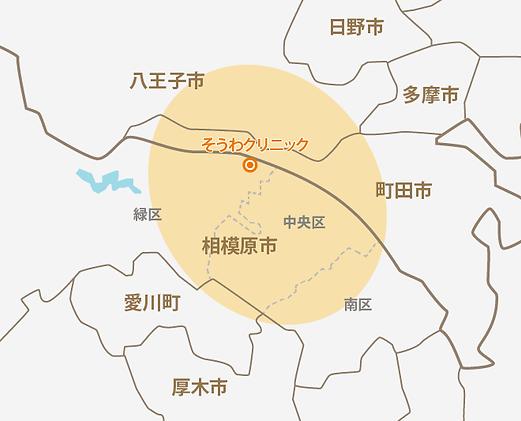 訪問地図B.png