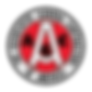 AGCA Logo