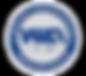 WVCA Logo
