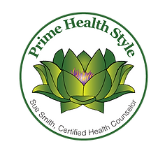 Prime Health Style, Westport, CT