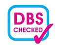 DVS checked (2).jpg