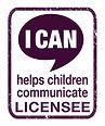 Licensee-Colour-Hi-Res[4399].jpg