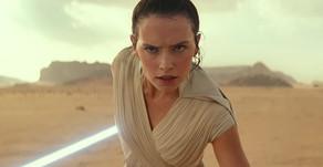 Star Wars: todos los peronismos