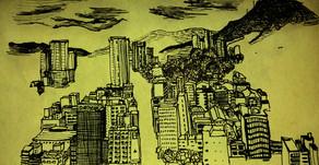 La Bogotá de John Carpenter