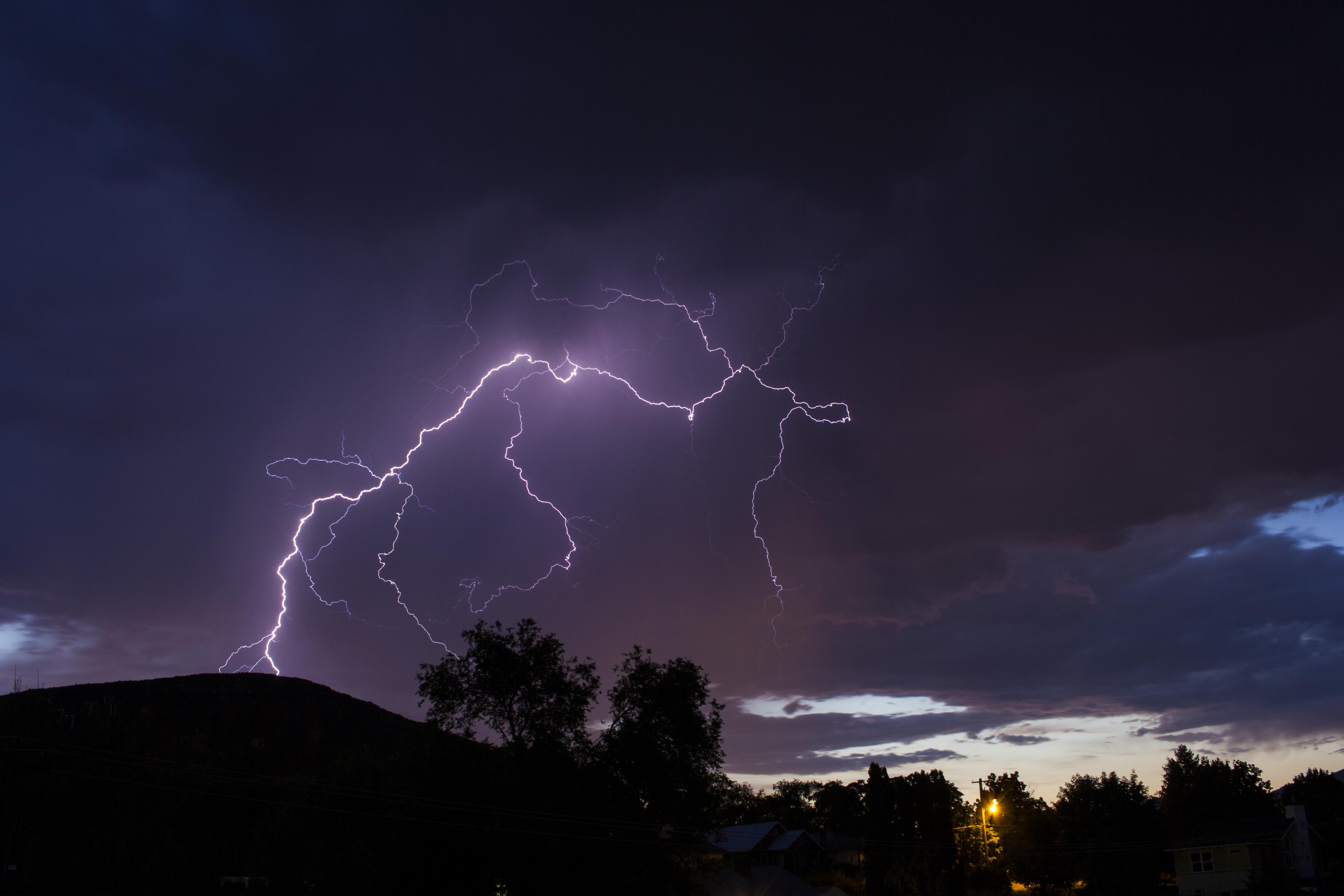 lightning-2015_1_21284333851_o
