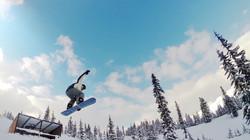 David+snowboard+jump0
