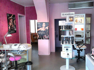 intérieur_salon.jpeg