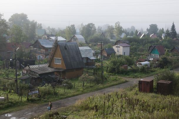 4Q1A4590_kate_kuzminova_photography.jpg