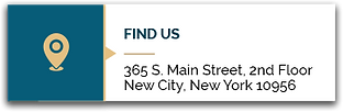 Bachman-Law-Firm-Find-Us-new.png