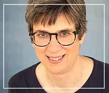 Judith Bachman Attorney