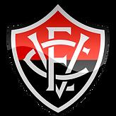 santos-logo-escudo.png