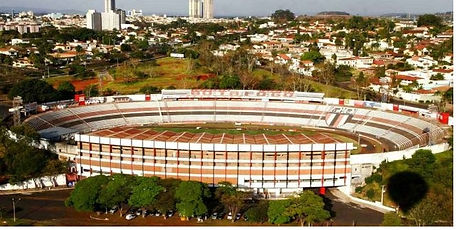 estadio-maracana-novo.jpg