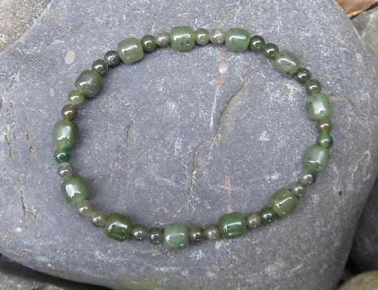 Bead Bracelet R3045