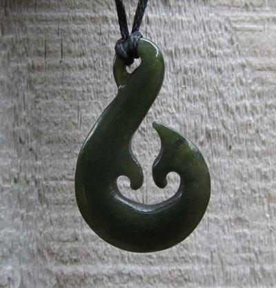 Hook B83 / B84