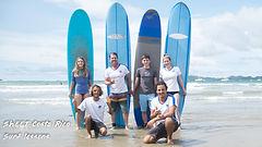 surf (11 of 84).jpg
