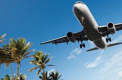 costa-rica-airport.jpg